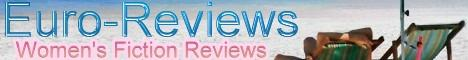 EuroReviews - Women's fiction and non-fiction reviews